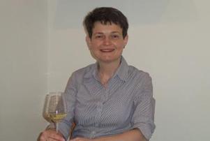 Lenka Pospíšilová - Výlety za vínem